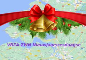 VRZA ZWN Nieuwjaarszesdaagse