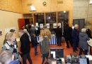 Open Dag Watersnoodmuseum: radiozendamateurs wederom actief!
